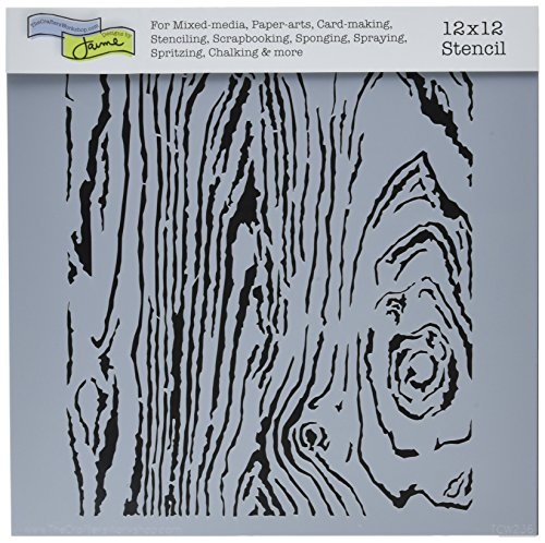 crafters-workshop-templates-12x12-woodgrain