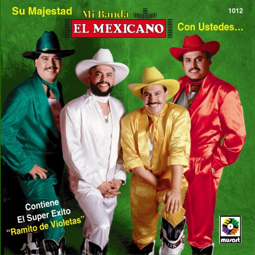 ... for $18.99 · Grupo El Mexicano