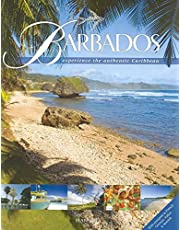 Barbados: Experience the Authentic Caribbean