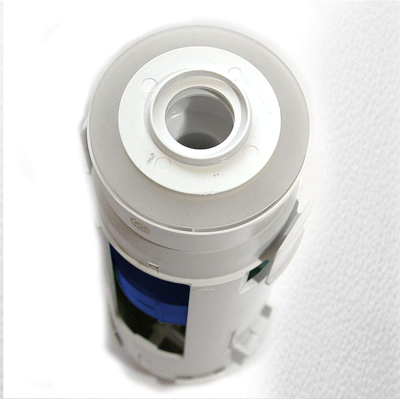Toilet Flush Valves