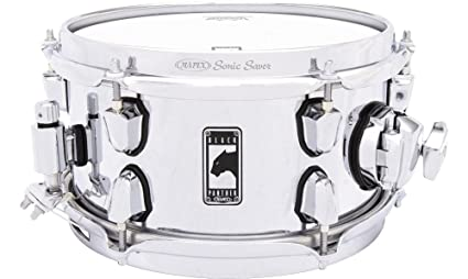 ed6255e75637 Image Unavailable. Image not available for. Color  MAPEX Snare Drum  BPST0551CN