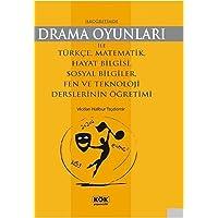 Drama Oyunları