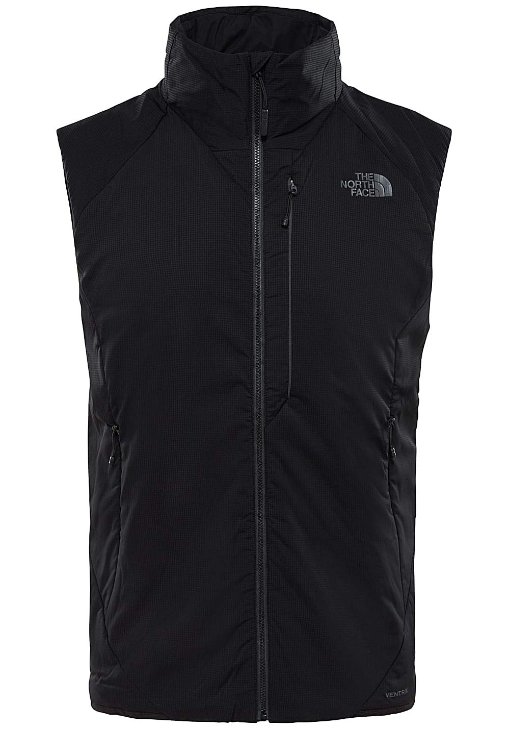 THE NORTH FACE Ventrix Vest
