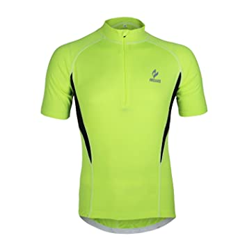 Herren Funktionsunterhemd Biking Funktionsshirt Radshirt Fahrrad Funktions Unter