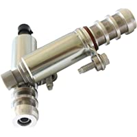 8X Exhaust Valve Fit for Mercedes-Benz C//E-Class 271 271.860 820 2710531001 2710501127 labwork 8X Inlet Valve
