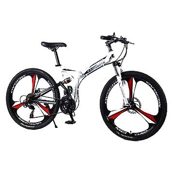 Liu Yu·casa creativa Bicicleta Bicicleta De Carretera Plegable 21 ...