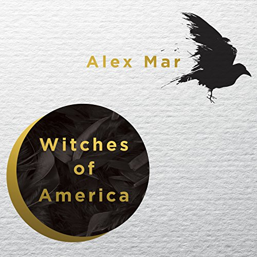 Witches of America
