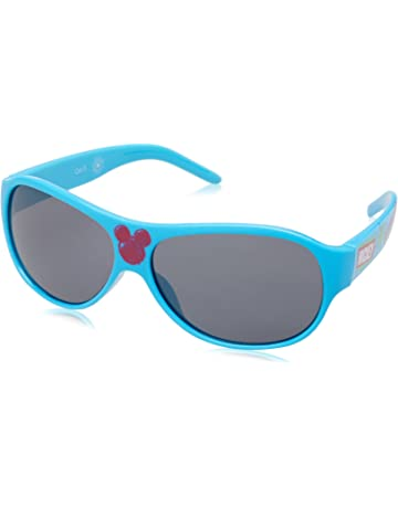 8ed7a11bc1 Disney Mickey Mouse ast3700 Sunglasses