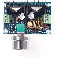 xl4016e1DC Step Down Converter 1.25–36V 8A Regulador