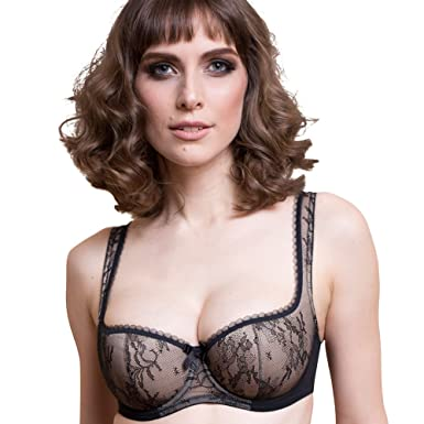 44dd Shelf Bra Breeze Clothing