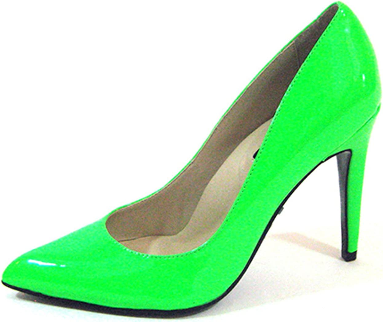 Amazon.com   Highest Heel Womens 4