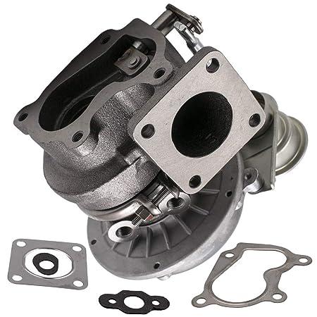 maXpeedingrods RHF5 turbocharger VIEK for Holden Isuzu Rodeo