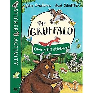 The-Gruffalo-Sticker-BookPaperback--29-Dec-2016