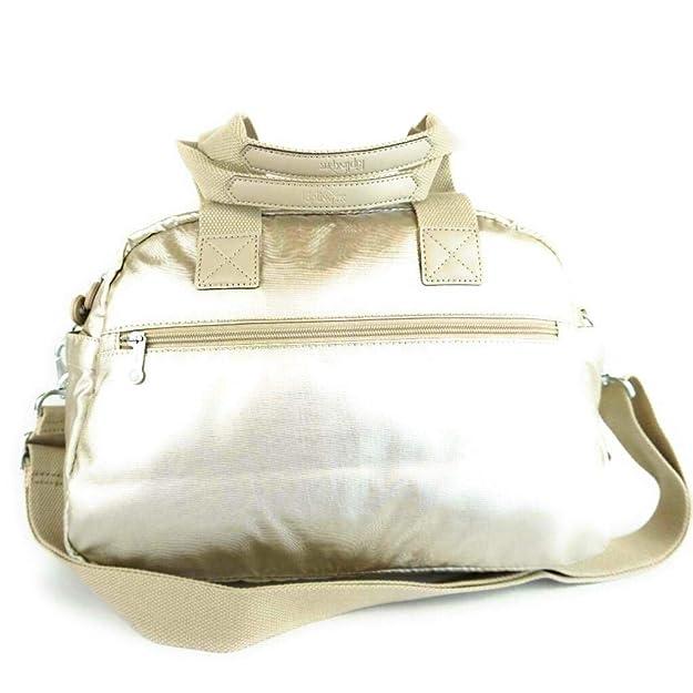 c4e4dc536d Kipling Defea Cross Body: Handbags: Amazon.com