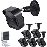 All-New Blink Outdoor Camera Wall Mount, 360° Adjustable Mount and Weather Proof Protective Housing with Blink Sync Module Ou