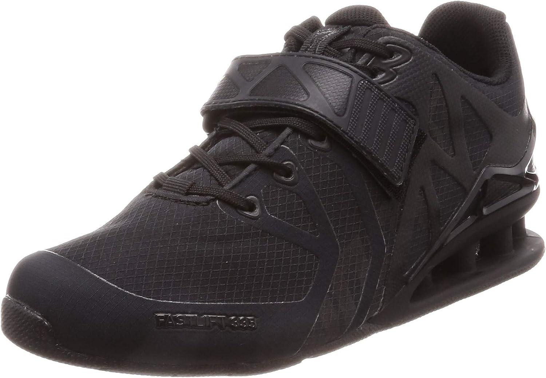 Inov-8 Fastlift 335, Zapatillas para Mujer