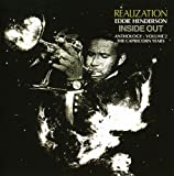 Anthology Vol.2 : The Capricorn Years (Realization/Inside Out) by Eddie Henderson (2005-05-10)