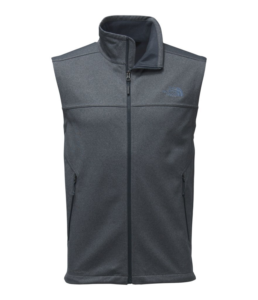The North Face Men's Apex Canyonwall Vest A33QO
