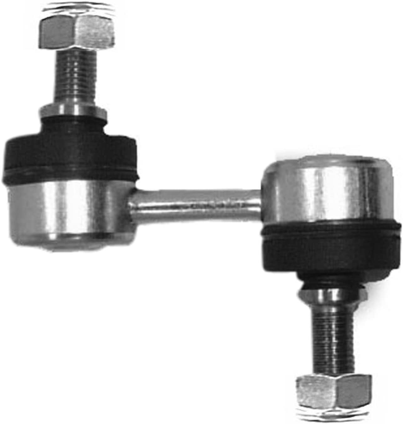 With 3 Year Warranty Front Suspension Stabilizer Bar Link