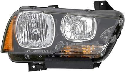 New Dodge Charger 2011 2012 2013 2014 right passenger headlight head light