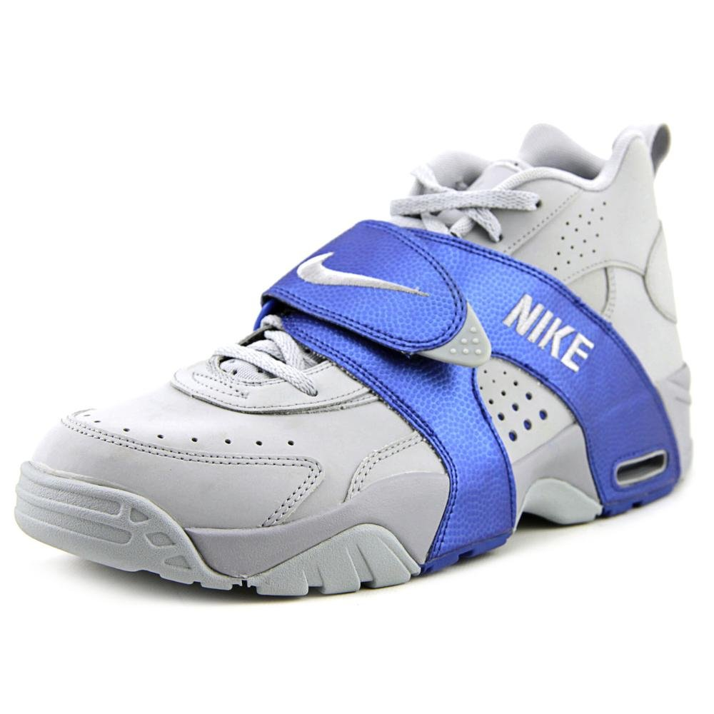 ... b2406 b1911 Amazon.com Nike Air Veer Mens Cross Training Shoes Basketb  los angeles ... d44ebacd13