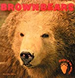 Brown Bears, Diana Star Helmer, 0823951316