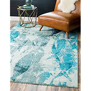 61e1WTRN75L._SS300_ Best Nautical Rugs and Nautical Area Rugs