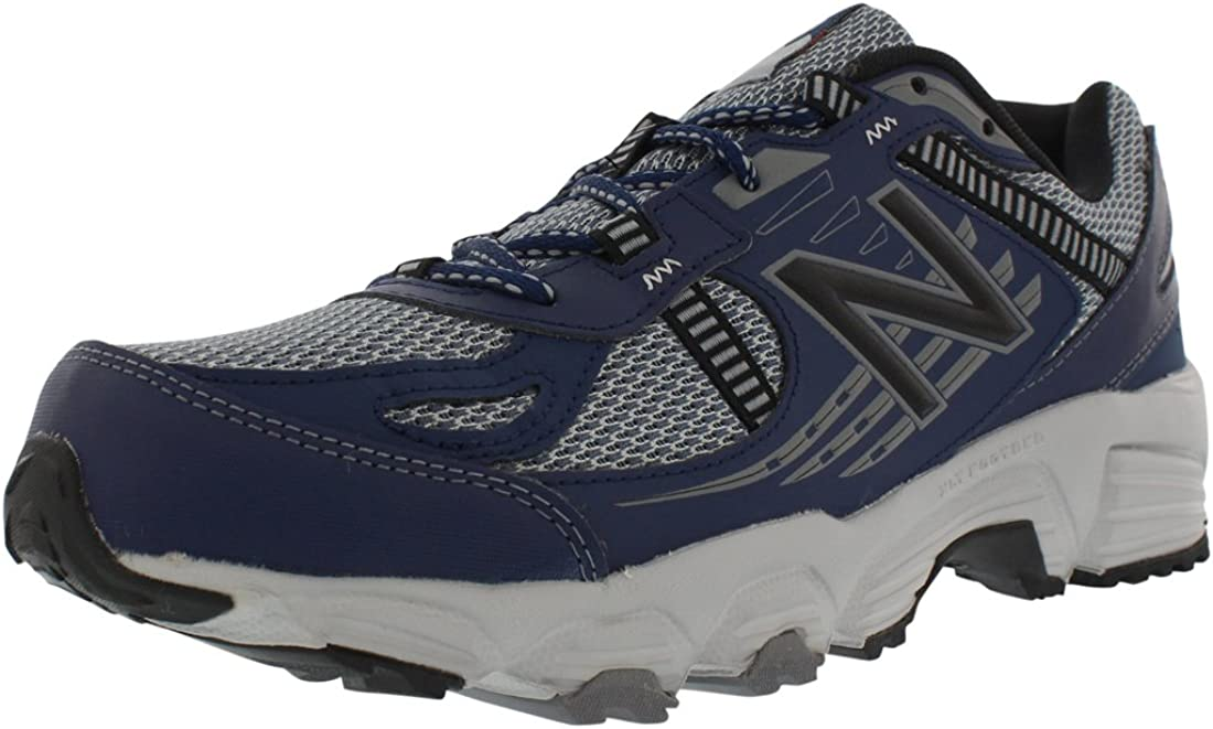 New Balance Mt410 Running Men s Shoes