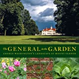 The General in the Garden, Adam T. Erby, 0931917484