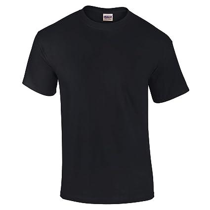 Gildan Ultra Cotton T Shirt by Gildan