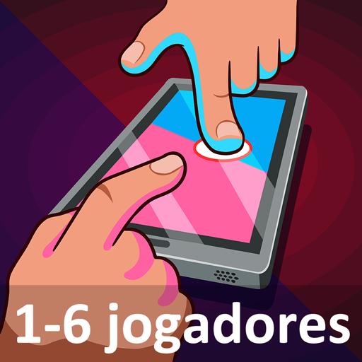Juegos gratis para 2 jugadores: Amazon.es: Appstore para Android