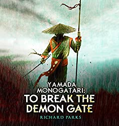 Yamada Monogatari: To Break the Demon Gate