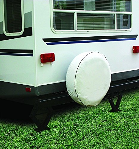 camco-rv-vinyl-spare-tire-cover-27-diameter-white-camper-trailer