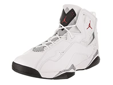 true jordan shoes