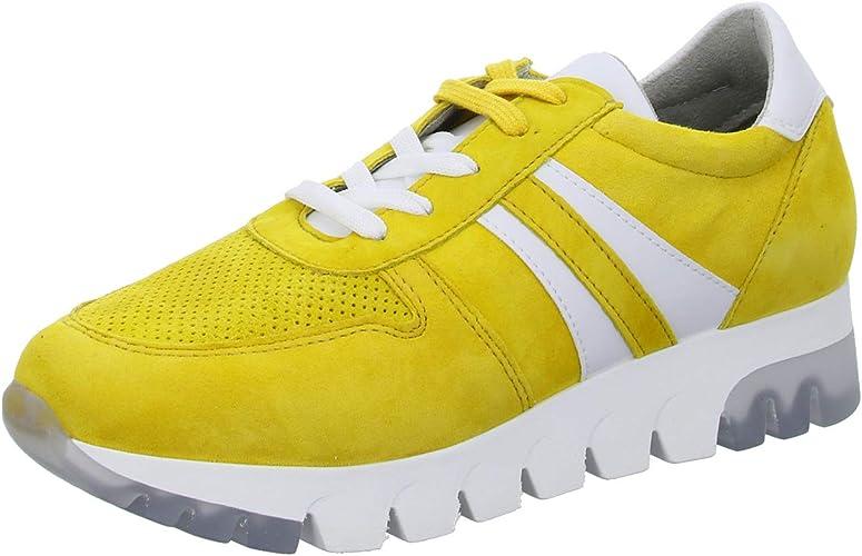 Tamaris Damen 1 1 23749 24 674 Sneaker: : Schuhe