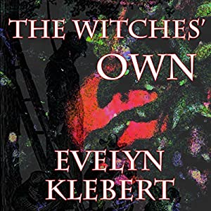 The Witches' Own Audiobook