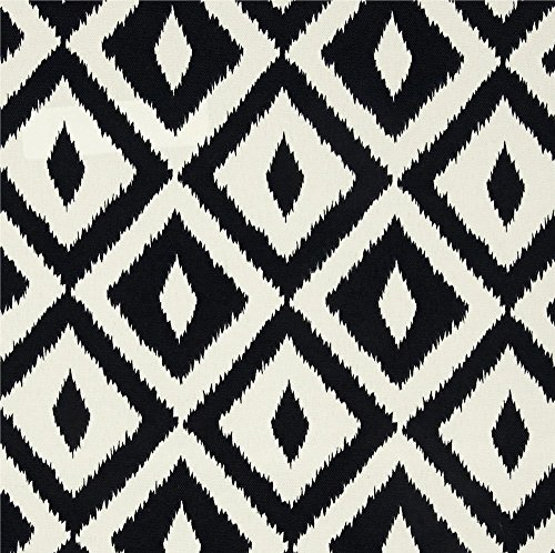 """Indoor Outdoor Set of 4 (17"""" x 17"""") Square Decorative Throw Pillows Weather Resistant, Made of Tommy Bahama Fabric Swaying Palms Aloe Green Tropical Palm Leaf & Black White Aztec Geometric - Made from Indoor / Outdoor, Weather Resistant Fabric Tommy Bahama Swaying Palms - Aloe - Tropical Palm Leaf Green & Black and White Aztec Geometric Set of 4 - Square Decorative Throw Pillows - Choose Size - patio, outdoor-throw-pillows, outdoor-decor - 61e1e3XzUOL -"""