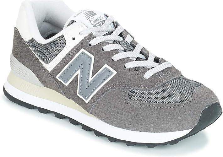 new balance 574v2 donna scarpe da tennis