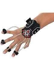 Spy X Hand Light