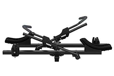 Thule Classic Mount Bike Carrier