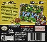 Plants Vs. Zombies - Nintendo DS
