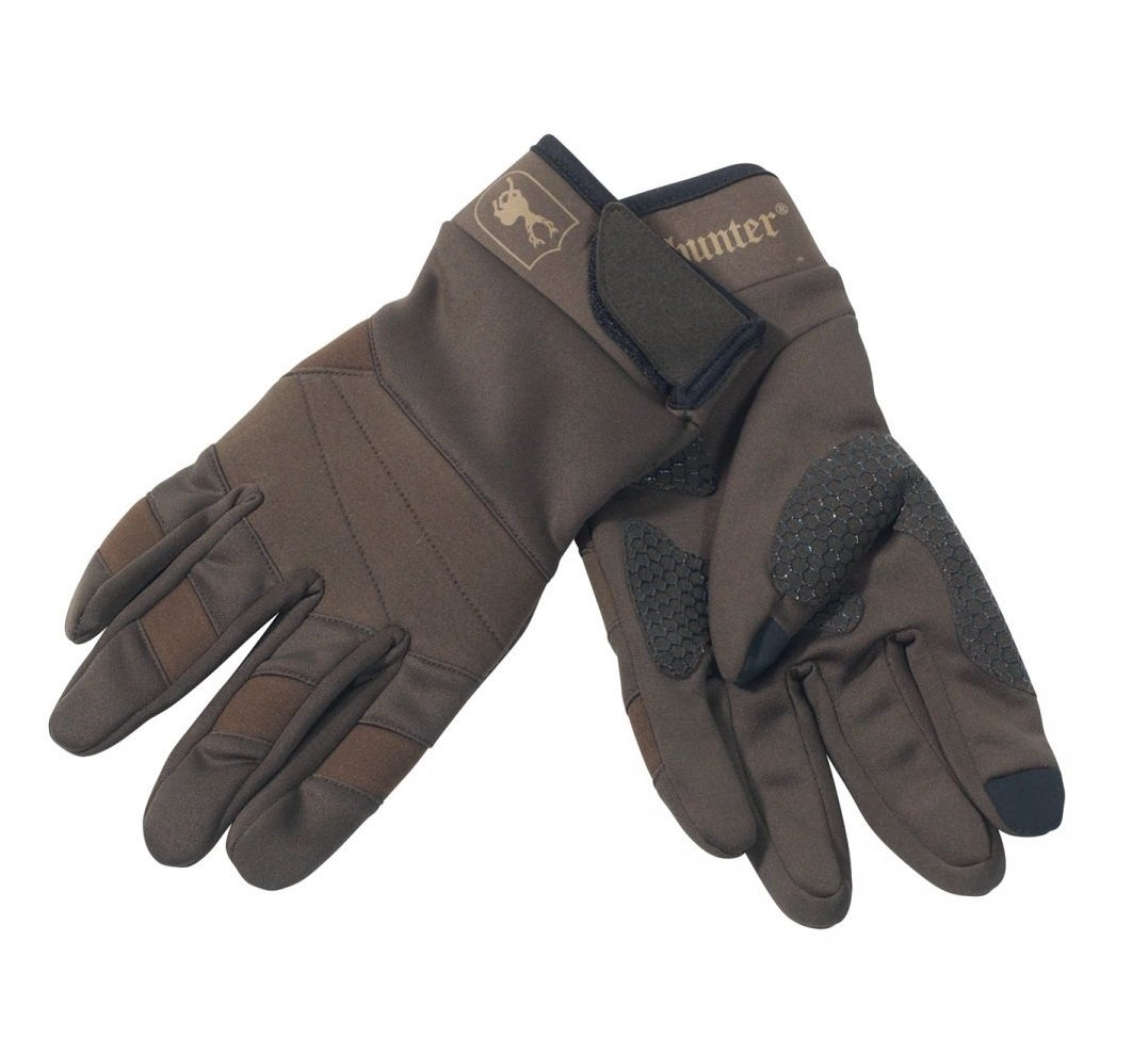 Deerhunter Discover Handschuhe 8646 Beluga