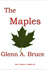 The Maples Kindle Edition