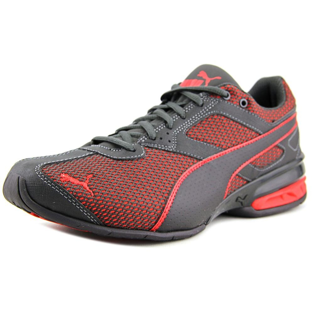 huge discount 4a54b 54a6c PUMA Men's Tazon 6 Mesh DOTD Cross-Trainer Shoe - MSS ...