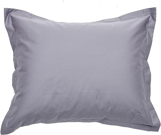 Gant Home Sateen pillowcase, 100