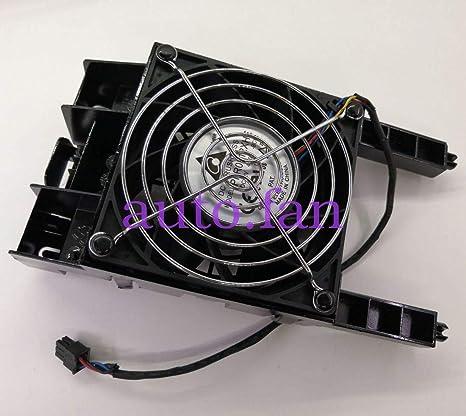 FidgetFidget Electric Power Cord Deluxe Round Cable