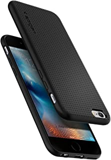 otofly iphone 6 case