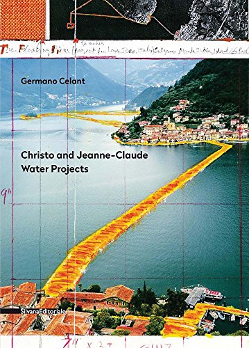 christo-and-jeanne-claude-water-projects