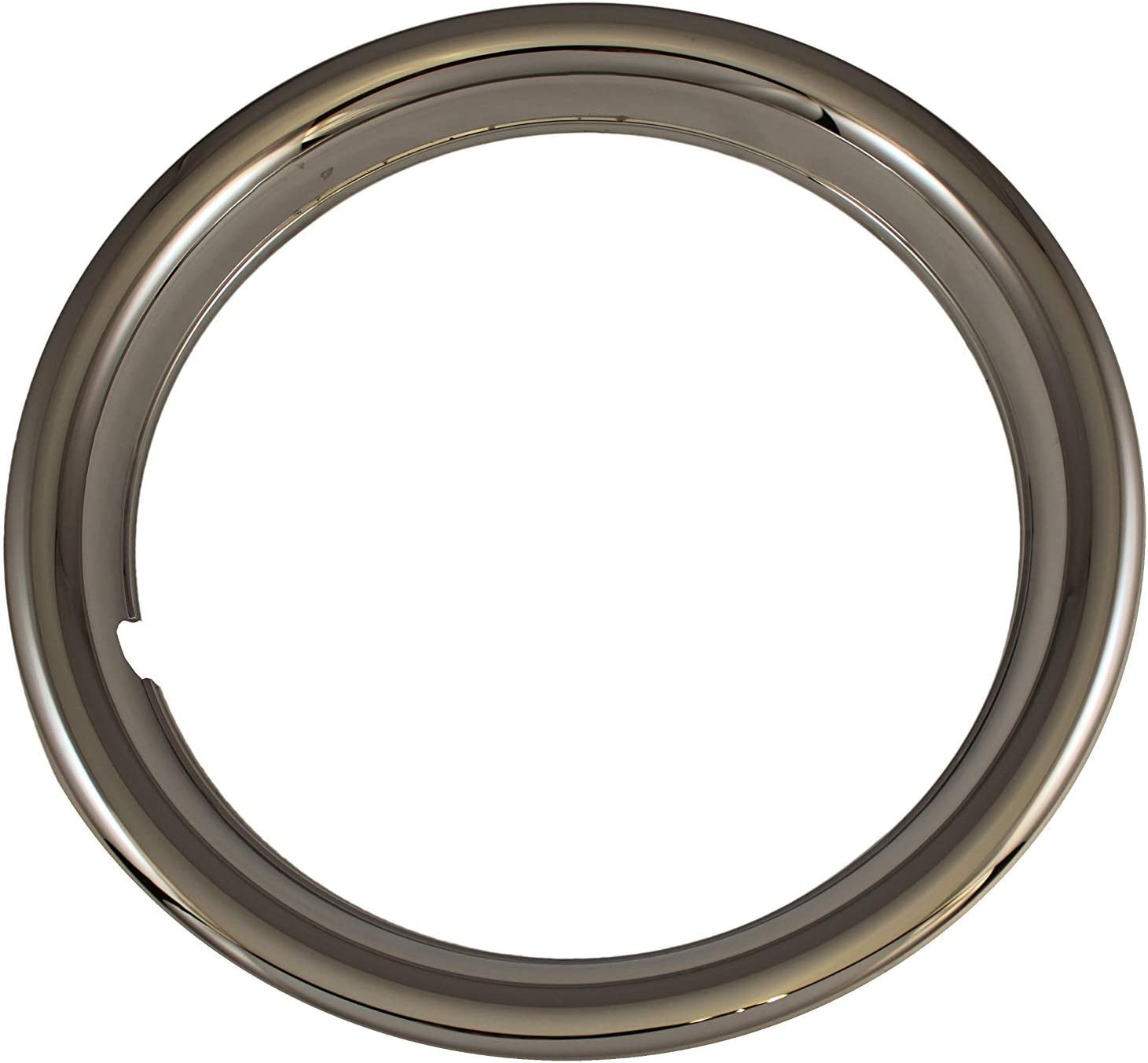 COAST2COAST IWC1515P CCI TRIM RING; 15 INCH