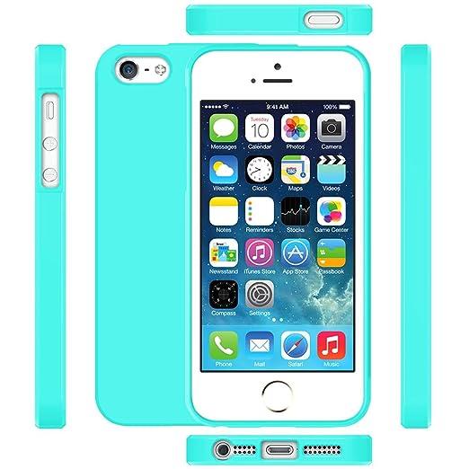 mercury slim fit flexible tpu case for apple iphone amazon in